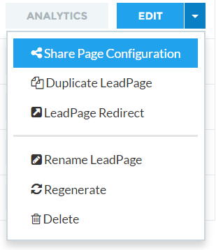 The Best Strategy To Use For Leadpages WordPress Plugin